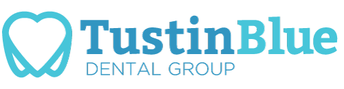 Tustin Blue Dental Group